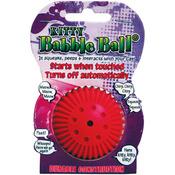 Pink - Kitty Talking Babble Ball