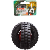 Small Blilnky X-Tire Ball