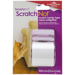 SmartyKat ScratchNot Deterrent Barrier Tape 18'X2""