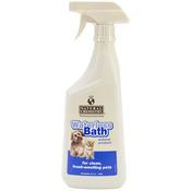 Waterless Bath 24oz