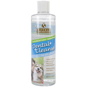 Dental Cleanse For Dogs 16oz-