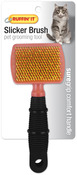 Soft Grip Cat Slicker Brush
