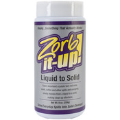 Zorb-It-Up! Powder 8oz