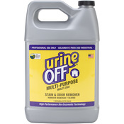 Urine Off Multi - Purpose Cleaner Gallon-