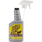 Urine Off Multi-Pet 500ml Sprayer