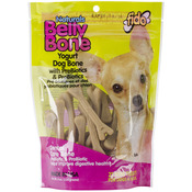 Mini - Belly Bones Treats 8oz Bag