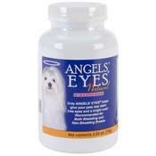 Chicken - Angels' Eyes Natural Supplement For Dogs 75g