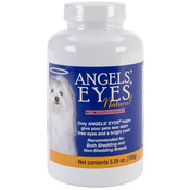 Chicken - Angels' Eyes Natural Supplement For Dogs 150g