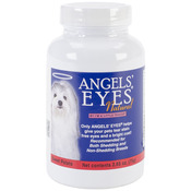 Sweet Potato - Angels' Eyes Natural Supplement For Dogs 75g