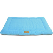 "P.L.A.Y. Extra Large Chill Pad 42""X28""-Sea Foam"