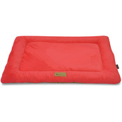 """P.L.A.Y. Extra Large Chill Pad 42""""X28""""-Vermillion"""
