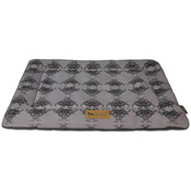 "P.L.A.Y. Extra Large Chill Pad 42""X28""-Royal Crest"