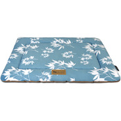 """P.L.A.Y. Extra Small Designer Chill Pad 20""""X15""""-Bamboo Blue"""