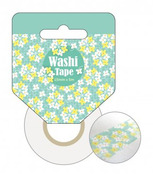 Osmanthus Washi Tape - Best Creation