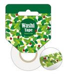 Mint Washi Tape - Best Creation