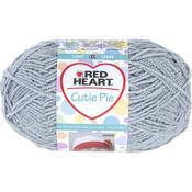 Koala - Red Heart Cutie Pie Yarn