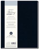 "80 Sheets - Strathmore Hardcover Journal Blank 8.5""X11"""