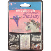 Fantasy - Christi Friesen Embellish-Bits