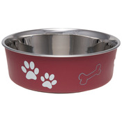 Merlot - Bella Bowl Small