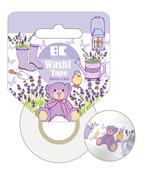 Lavender 30mm Washi Tape - Best Creation