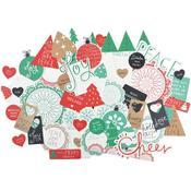 Holly Jolly Collectables - KaiserCraft