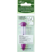 Lace Darning Needle Set