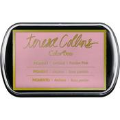 Teresa Collins Pigment Ink Pad - Passion Pink