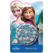 Frozen - Sprinkles