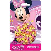Sprinkles - Minnie Bow - Tique