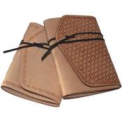 Journal - Leathercraft Kit