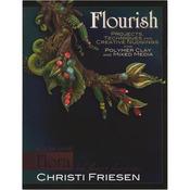 Flourish - CF Books Publications