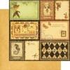 Botanicabella Collectors Edition - Graphic 45