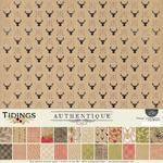 Tidings Collection Kit - Authentique