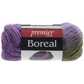 Tundra - Boreal Yarn