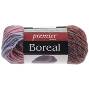 Kingfisher - Boreal Yarn
