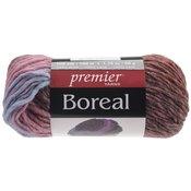 Kingfisher - Boreal Yarn
