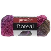 Grouse - Boreal Yarn