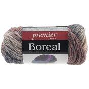 Caribou - Boreal Yarn