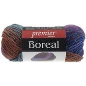 Loon - Boreal Yarn