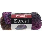 Lynx - Boreal Yarn
