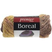Otter - Boreal Yarn
