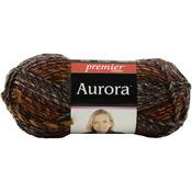 Hearthside - Aurora Yarn