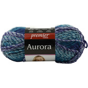 Current - Aurora Yarn