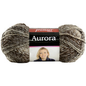 Good Earth - Aurora Yarn