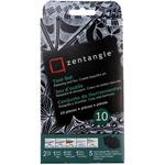 Black Tiles - Zentangle Tool Set 10pc