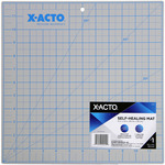 "12""X12"" - X-ACTO(R) Self-Healing Mat"
