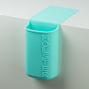Lil' Holster Any Heat-Resistant Silicone Holder