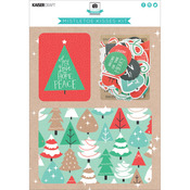 Mistletoe Kisses - Captured Moments Kit