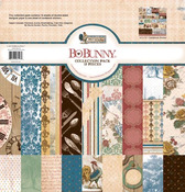 Provence Collection Pack - Bo Bunny