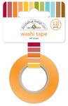 Fall Stripe Washi Tape - Doodlebug